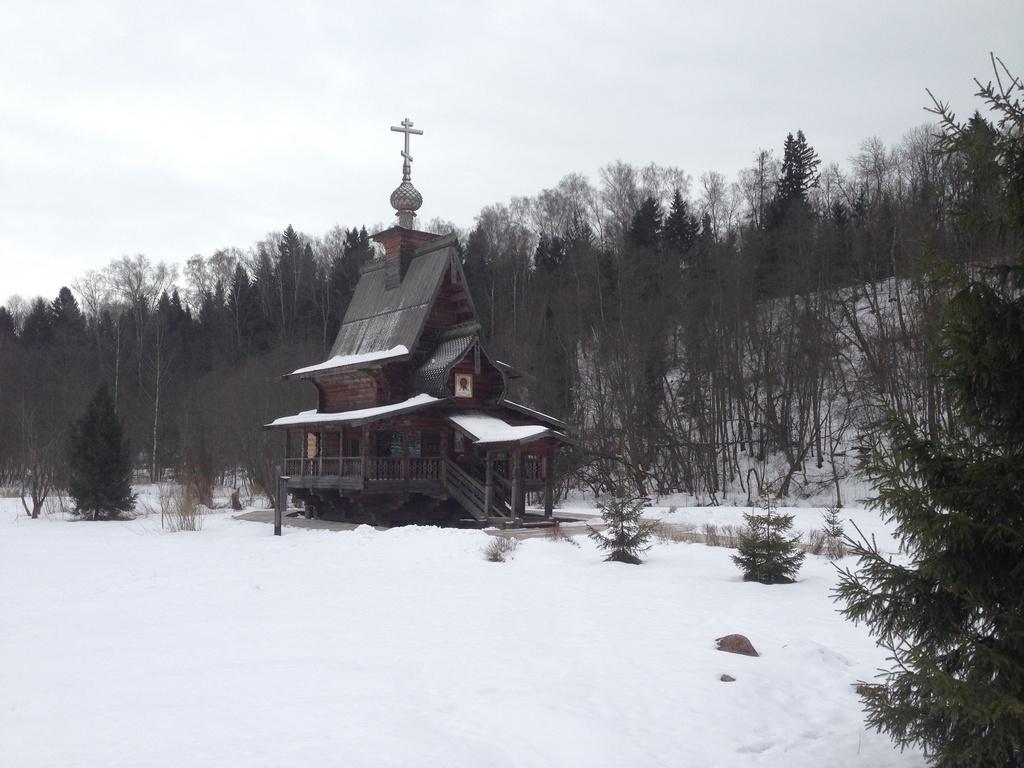 kupeli2