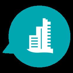 toFlat — портал о недвижимости
